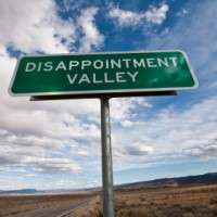 disappointment-valley-in-Facebook-Land