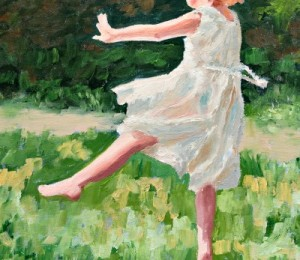 Child-Dancing-by-Anne-Danahy