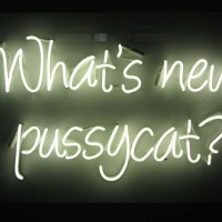 whats-new-pussycat-neon-sign